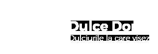 Dulce Dor